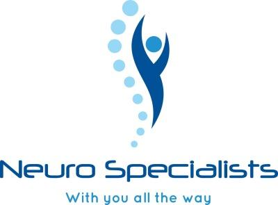 Neuro Specialists