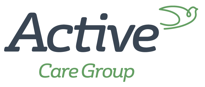 Active Care Group Logo